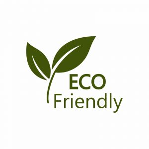 eco friendly recycled socks, made in the usa at sleet and sole