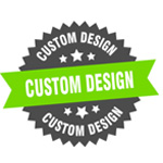 custom-design-icon